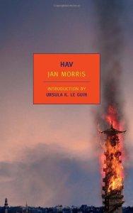 Hav by Jan Morris