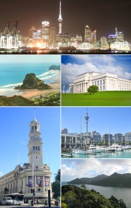 AucklandMontage24032011
