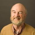 Fr. John S. Dunne, CSC