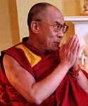 Dalai_Lama_at_WhiteHouse_(cropped)