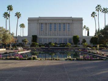 Mesa_Temple