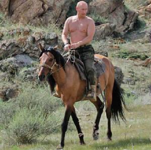Putin_Horse.jpg_w300h298
