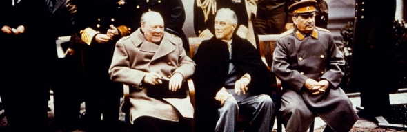 Yalta-Conference-Hero-H