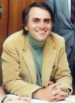 Carl Sagan (1980)