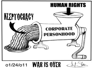 LLE_Corporate-Personhood-as-meat-grinder