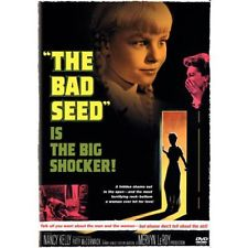 Poster for The Bad Seed
