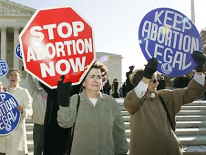 0_61_abortion_pro_support