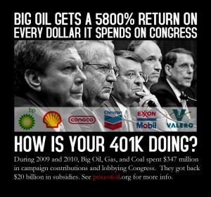 big-oil-5-300x279