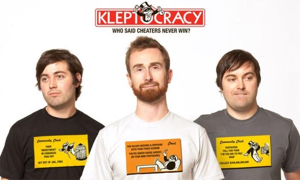 kleptocracy800