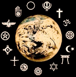 religious-symbols2