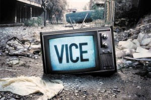 vice-on-hbo-watch-episode-1-630x419
