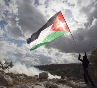 Hacia abajo mecanismo Prematuro  Palestine: The Actual Road to Statehood | Language For You!