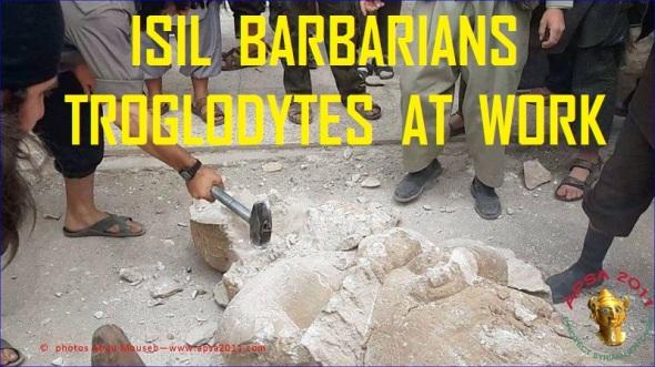 isil-troglodytes-at-work-900