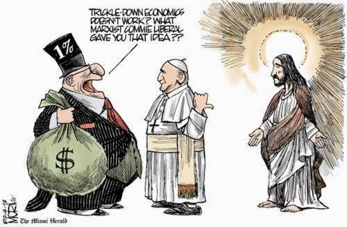 Jesus-rich-cartoon
