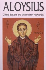 St. Aloysius Gonzaga, S.J.