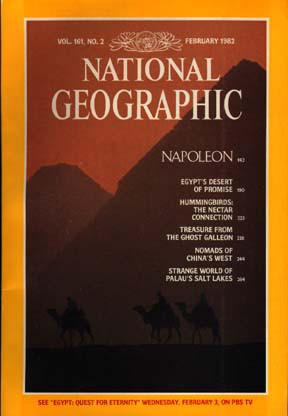 nationalgeographic11