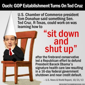 131024-ouch-gop-establishment-turns-on-ted-cruz