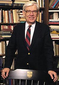 Jaroslav Pelikan