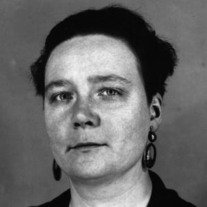 Dorothy L. Sayers (1928)