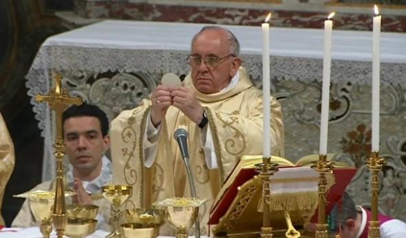 2013_03_14_Horowitz_PopeFrancis_ph_Vatican
