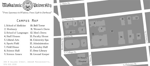 miskatonic_university_map