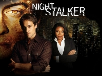 night_stalker-show-thumb-330x247-46821