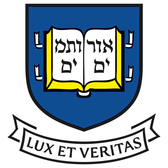 2000px-Yale_University_Shield_1.svg