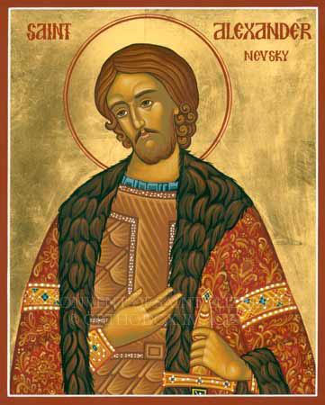 alexander-nevsky_4x6