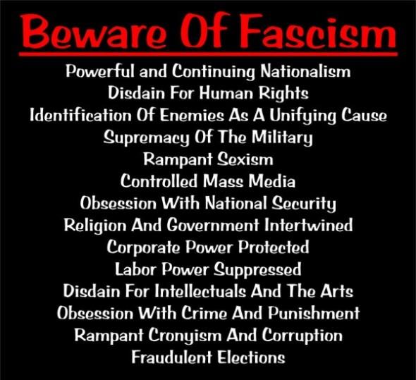 Fascism-beware-of-it-e1392821889687