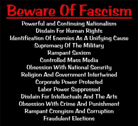 Fascism-beware-of-it-e1392821889687