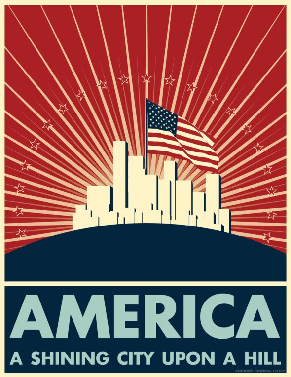 Shining_City_Upon_Hill-American-Exceptionalism