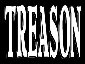 treason-page-break