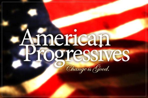 american-progressives