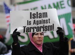 islamx