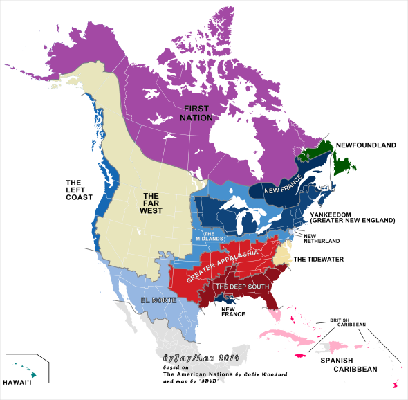 north-american-nations-4-3