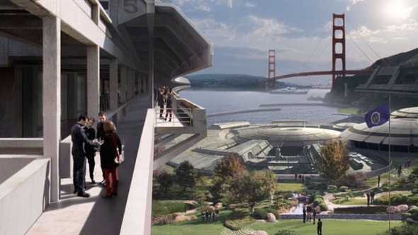 starfleet_headquarters_2150s