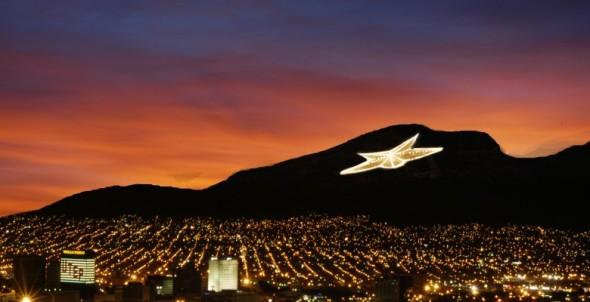 el-paso-juarez-night-780x400