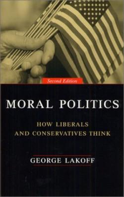 moral-politics-e1375934767687