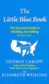 the-little-blue-book